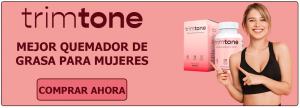 COMPRAR TRIMTONE CHILE